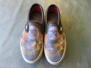 Loafer Shoes Slippers LE mens 8.5 women