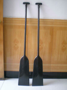 New-Modern-2015-Carbon-Dragon-Boat-Paddle-IDBF-202a-spec-with-034-T-034-Grip