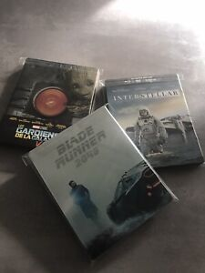 50-Pochettes-de-protection-pour-Blu-ray-steelbook-Ps4-Xbox-One-Ps3