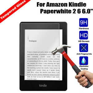 9H-Tempered-Glass-Screen-Protector-Flim-For-Amazon-Kindle-Paperwhite-2-6-6-0