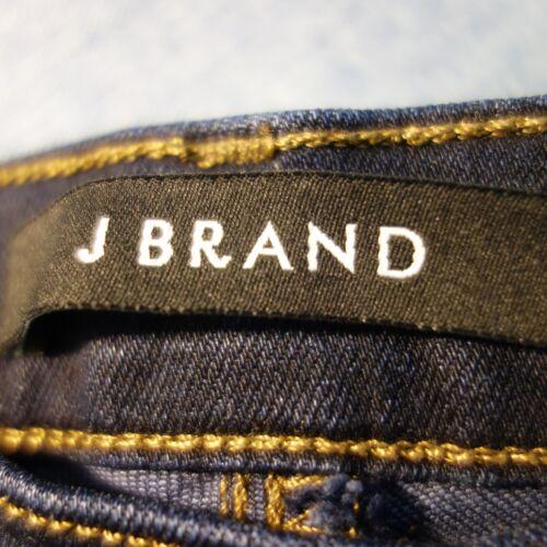 W27 Blu marque de Np Pantaloni W25 Haute J Taille Donna A Jeans Campana Jeans W24 Maria UMVpSzq