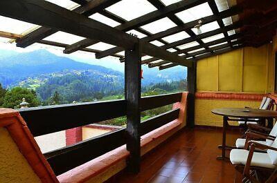 Villa en venta en Espiritu Santo Jilotzingo oportunidad lujo