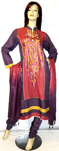 Shalwar-kameez-pakistani-indian-designer-churidar-stitched-sari-abaya-hijab-uk-8