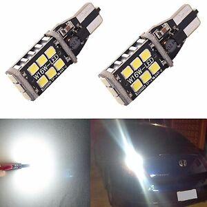 JDM-ASTAR-Super-Bright-White-912-921-T15-Led-bulb-For-Back-Backup-Reverse-Light