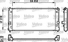 VALEO Engine Cooling Radiator Fits TOYOTA Mr Cabrio 1999-2007