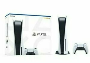 Sony-PlayStation-PS5-Pre-Order-Disc-Console-Version-CONFIRMED-PRE-ORDER