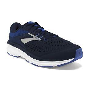 Brooks Dyad 10 Womens Running Shoes (D