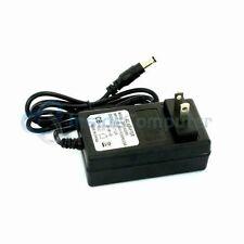 9V AC/DC Adapter Rocktron MIDI Controller Pedal phantom