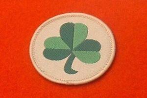 38-Irish-Brigade-TRF-Combat-Velcro-backed-Badge-38-North-Irish-Brigade-Badge