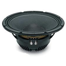 "18 Sound 12ND830 12"" NEO PA Speaker"