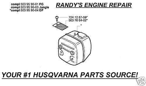 Intake Manifold Boot For Husqvarna 385 385EPA 385XP 390EPA Chainsaw Engine Parts