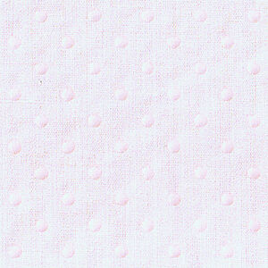 Anti-Slip-Non-Skid-Rubber-Treated-T-C-Fabric-for-Rug-Baby-shoe-Solid-White-44-034-W