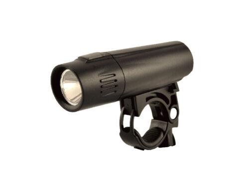 Front Light Smart Nine 80