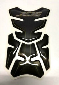 PAD-PROTECTION-RESERVOIR-YAMAHA-XJ6-NOIR-look-CARBON