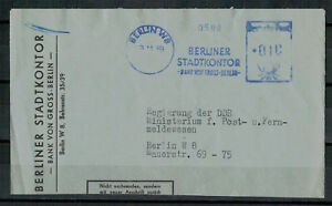 DDR-Freistempel-Berlin-Berliner-Stadtkontor-08-11-1959