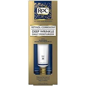 Roc-Retinol-Correxion-Deep-Wrinkle-Moisturizer-1-oz-Day-Cream