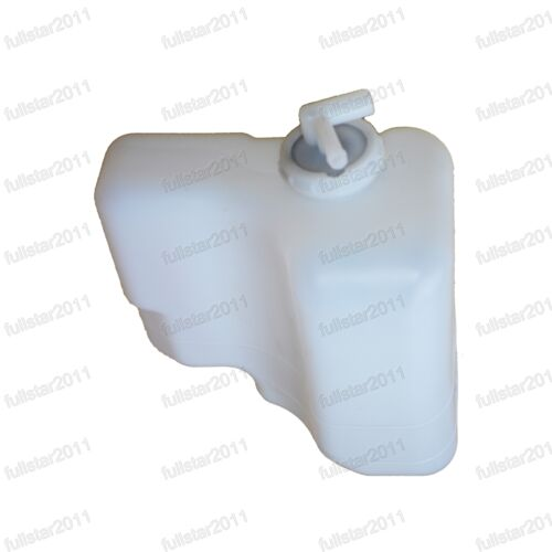 Coolant Expansion Overflow Tank Water Reservoir for Outlander Pajero 2010-2015