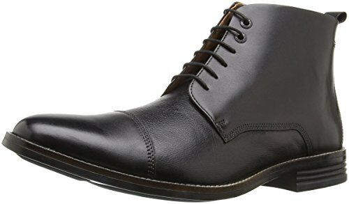 Hush Puppies Mens Gage Parkview Boot- Pick SZ color.