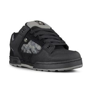 DVS-Militia-Snow-Shoes-Black-Camo