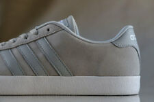 brand new 6961b 716b6 item 1 ADIDAS NEO VL COURT VULC shoes for men, Style AW3926, NEW, US size  11 -ADIDAS NEO VL COURT VULC shoes for men, Style AW3926, NEW, US size 11