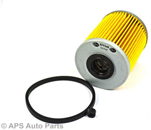 Suzuki Volvo Filtro De Combustible Nuevo servicio de reemplazo Motor Car Gasolina Diesel
