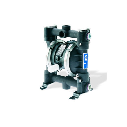 Graco 241906 husky 716 metal air operated double diaphragm pump ebay graco 241906 husky double diaphragm pump 34 air operated metal ccuart Image collections