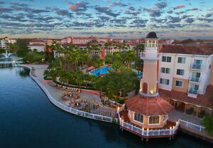 Orlando-FL-Marriott-039-s-Grande-Vista-June-6-13