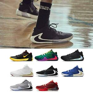 Nike Zoom Freak 1 EP Giannis Antetokoun