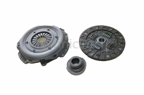 3 PART CLUTCH KIT FOR A FIAT 131 1.3 MIRAFIORI