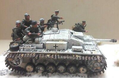 Der Ringkrieg 1 72 Herr der Ringe Armee Rohan Rohirrim 19 Figuren Reiter