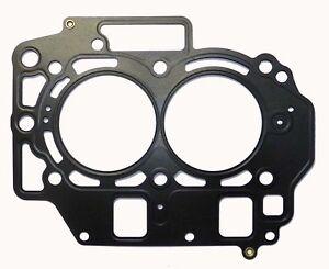 Yamaha-25-Hp-4-Stroke-Cylinder-Head-Gasket-506-27-65W-11181-30-00