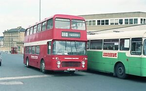 YORKSHIRE-TRACTION-HWE831N-6x4-Quality-Bus-Photo