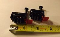 2 Old Stock Fishing Reel Replacement Line Counters