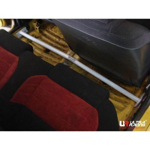 ULTRA RACING Room Bar For Daihatsu G11 Rear Cross Bar UR-RO2-667