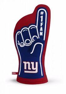NFL-1-Oven-Mitt-ny-giants