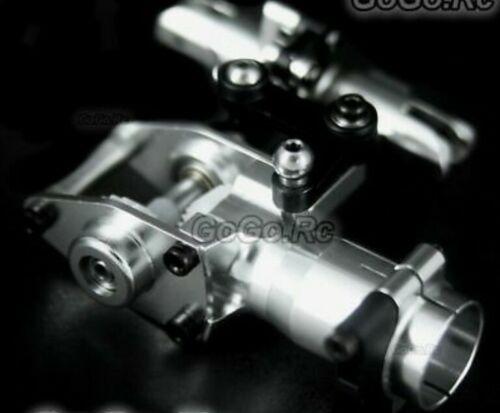 research.unir.net RH45038-01 Tarot Metal Tail Hub Set For TREX T ...