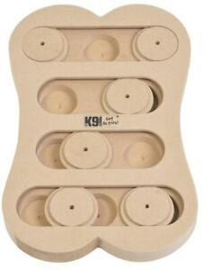 K9-Pursuits-Interactive-Dog-Feeding-Game-Holmes
