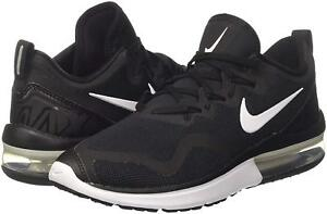 big sale 90768 5593d Image is loading Women-039-s-Nike-Air-Max-Fury-Running-