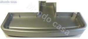 Saeco-Bassin-Cuve-Eau-Machine-du-cafe-SUP018-Vienna-0311-005-580