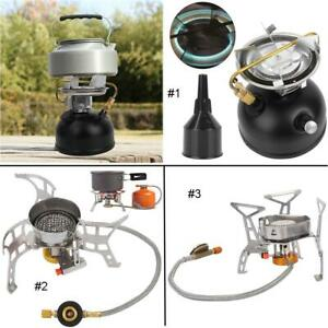 Outdoor-Stainless-Steel-Camping-Stove-Mini-Picnic-Stove-Barbecue-Stove-Burner