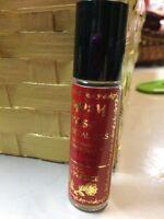 Egyptian Goddess Oil Oils Fragrance Perfum Gypsy Rose 1/3 Ounce