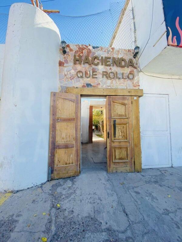 LOCAL COMERCIAL EN VENTA EN CALZADA JOSÉ VASCONCELOS, RESIDENCIAL LA HACIENDA