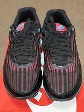 98aa1a270b14 item 2 Nike Air Max Lunar1 JCRD 654467-600 Cedar Hyper Jade Men s Running  Shoes SIZE 10 -Nike Air Max Lunar1 JCRD 654467-600 Cedar Hyper Jade Men s  Running ...