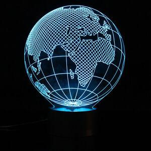 globe az map, globe background, globe mac, earth3d, globe map outline, globe map design, bing maps platform, 3d world atlas, globe map office, globe photoshop, globe map art, globe view, globe with grid lines, life with playstation, globe and health, globe map black and white, globe map cartoon, globe clip art, globe map projection, globe map print, globe map vector, globe map drawing, globe map illustration, globe map with oceans, bing maps, on globe map 3d
