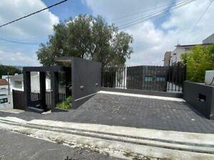 ESTRENA CASA EN CONDADO DE SAYAVEDRA