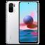 "Indexbild 13 - Xiaomi Redmi Note 10 4GB 128GB Handy 6,43"" AMOLED 48MP 5000mAh 33W EU Version"