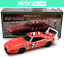 Bobby-Isaac-1969-Dodge-Daytona-University-of-Racing-1-24-Die-Cast-IN-STOCK thumbnail 1