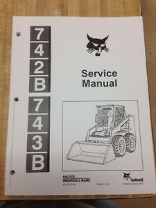 Treadmill Manuals