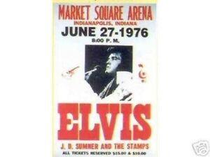 ELVIS-1976-CONCERT-POSTER-PRINT-ADV-AD-PICTURE-E