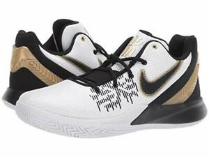 Basket Shoes Nike Kyrie Flytrap II Low AO4436 008